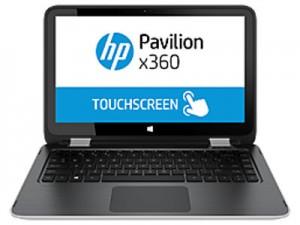 HP x360  425 €