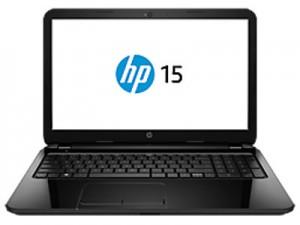 HP 15-g082no