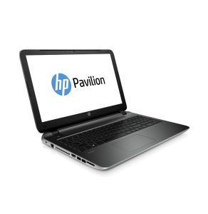 hp-pavilion-15p294no