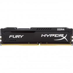 16GB HyperX FURY DDR4-2133