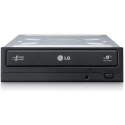 LG Electronics GH24NSD1 DVDW-asema