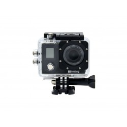 Sandberg active ActionCam 4K