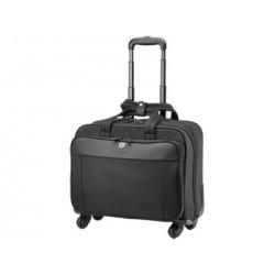 HP Business -rullalaukku 4:llä pyörällä