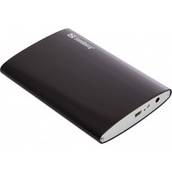 Sandberg USB 3.0 Hard Disk Box 2,5""