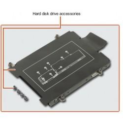 HP Inc. Hard drive Hardware kit