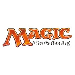 Magic The Gathering: pre rel. pack