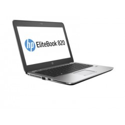 HP EliteBook 820 G3 LTE HSPA+
