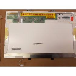 """15.4"""" Samsung LTN154AT01 30pin liitin: oikea ylä"""