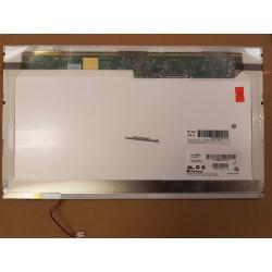 "15,6"" LG Display LP156WH1 (TL)(C1) 30pin liitin: oikea ylä"