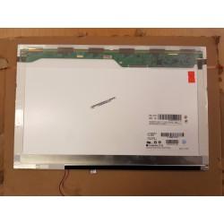 """15,4"""" LG.PHILIPS LCD LP154WX4 (TL)(B4) 30pin liitin: oikea ylä"""