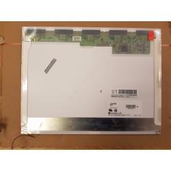 "15"" LG.PHILIPS LCD LP150X08(A3) 30pin liitin: oikea ylä"