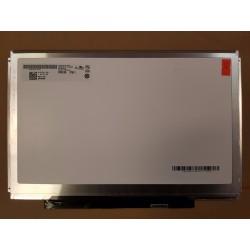 """13.3"""" AU Optronics B133EW05 V.0 40pin liitin: oikea ala"""