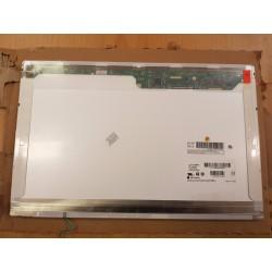 """17"""" LG Display LP171WP4 (TL)(N2) 30pin liitin: oikea ylä"""
