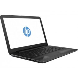 HP Probook 250 G5 (Celeron, 8GB, 128GB SSD)