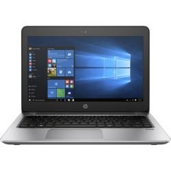HP ProBook 430 G4 Renew
