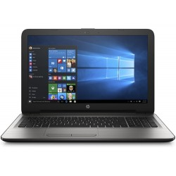 HP Notebook 15-ba010no Renew,