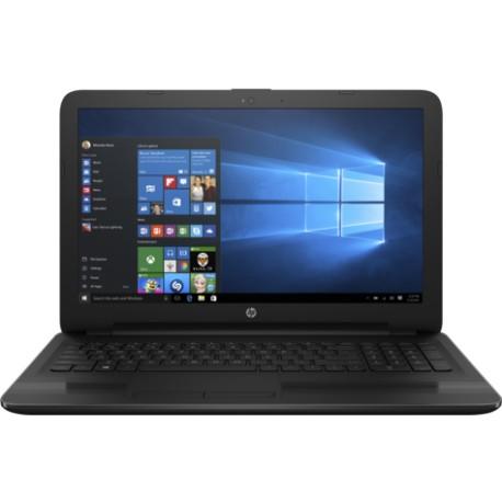 HP Notebook 15-ba074no Renew