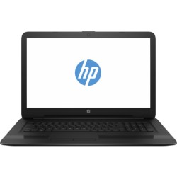 HP Notebook 17-x012no Renew