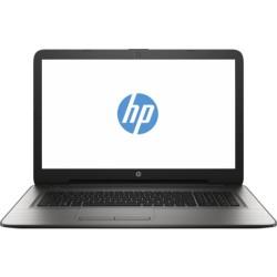 HP Notebook 17-y003no Renew