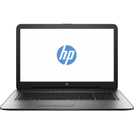 HP Notebook 17-y003no Renew