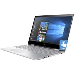 HP ENVY x360 Convert 15-aq100no Renew