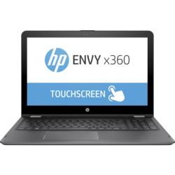 HP ENVY x360 Convert 15-ar081no Renew