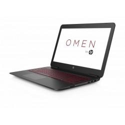 HP OMEN Laptop 15-ax201no Renew
