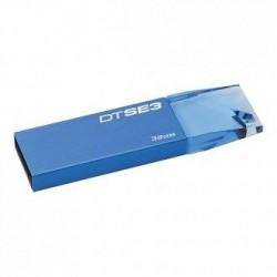 Kingston 32GB DataTraveler SE3