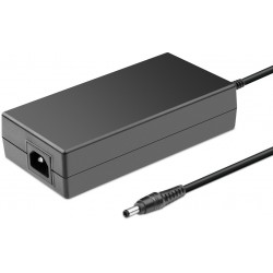 MicroBattery 180W Power Adapter - Läppärin laturi