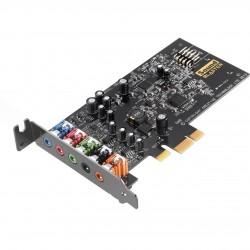 Creative Sound Blaster Audigy FX -äänikortti