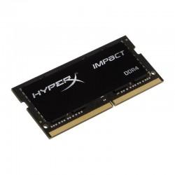 Kingston HyperX Fury DDR3 8GB