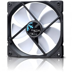 Fractal Design Dynamic GP-14  -tuuletin