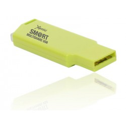 Xenic Sm@rt Multishare USB