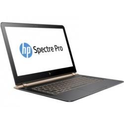 HP Spectre x360 Conve 13-4280n Renew