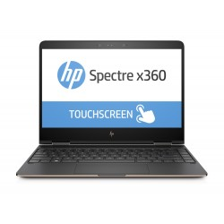 Spectre 360x 13 - 2840no Renew