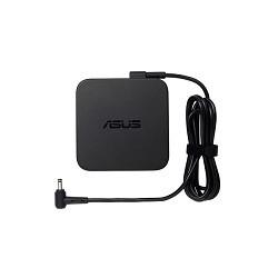 Asus Adaptor 65W 19V 2 Pin EU
