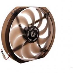 BitFenix Spectre LED 230x230x30mm 900 U/min 20 dB(A)