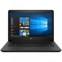 HP Laptop 14-bp081no Renew