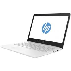 HP Laptop 14-bp091no 2GG00EAR