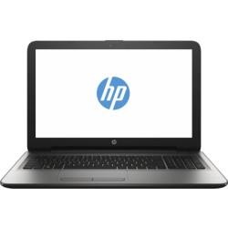 HP Notebook 15-ay087no X3L16EAR