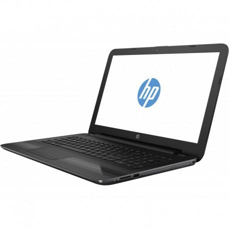 HP ProBook 250 G5 (2EW13ESR)