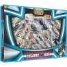 Poke Box Lucario GX