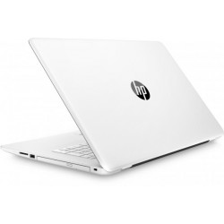 HP Laptop 17-bs009no