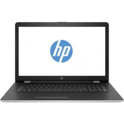 HP Notebook - 17-bs014no