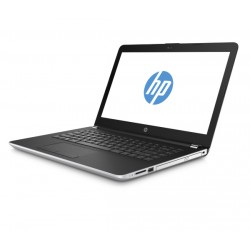 HP Laptop 14-bs004no
