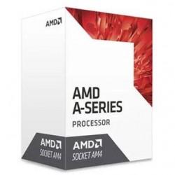 AMD A10 Series 9700E 4x 3.00GHz So.AM4 BOX