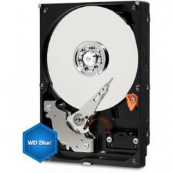 """1000GB WD Blue WD10EZEX 64MB 3.5"""" (8.9cm) SATA 6Gb/s"""