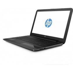 """HP 250 G5 15,6"""" W4N01EA"""
