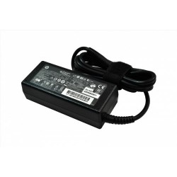 HP AC Adapter 65 W