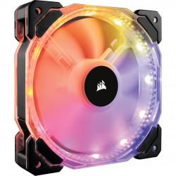 CORSAIR HD120 RGB
